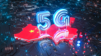 "AET is following with the ""5G+4K"" events"